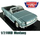 1/2 FORD Mustang 1964